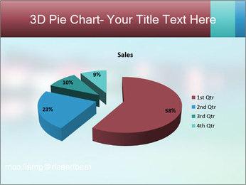 0000072338 PowerPoint Templates - Slide 35