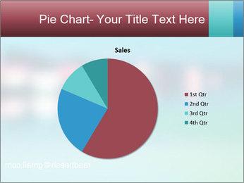 0000072338 PowerPoint Templates - Slide 36