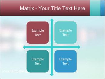 0000072338 PowerPoint Templates - Slide 37