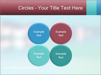 0000072338 PowerPoint Templates - Slide 38
