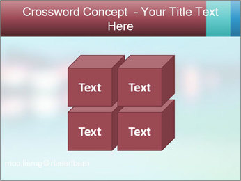0000072338 PowerPoint Templates - Slide 39