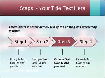 0000072338 PowerPoint Templates - Slide 4
