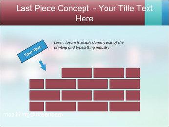 0000072338 PowerPoint Templates - Slide 46