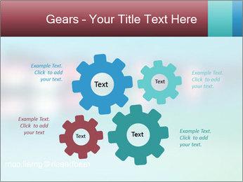 0000072338 PowerPoint Templates - Slide 47