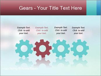 0000072338 PowerPoint Templates - Slide 48