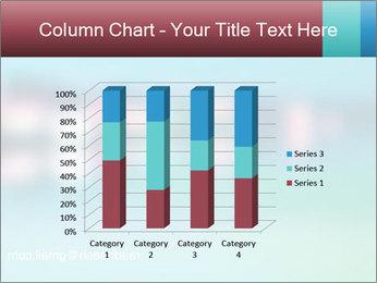 0000072338 PowerPoint Templates - Slide 50