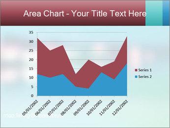 0000072338 PowerPoint Templates - Slide 53