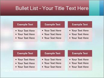 0000072338 PowerPoint Templates - Slide 56