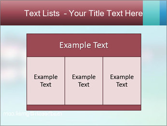 0000072338 PowerPoint Templates - Slide 59