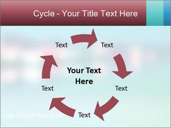 0000072338 PowerPoint Templates - Slide 62