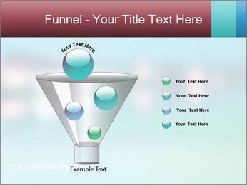 0000072338 PowerPoint Templates - Slide 63