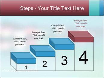 0000072338 PowerPoint Templates - Slide 64