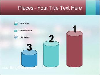 0000072338 PowerPoint Templates - Slide 65