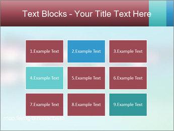 0000072338 PowerPoint Templates - Slide 68