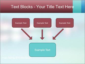 0000072338 PowerPoint Templates - Slide 70