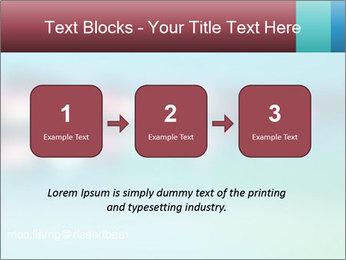 0000072338 PowerPoint Templates - Slide 71