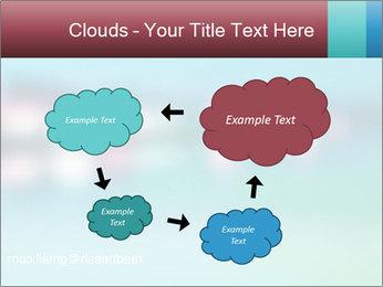 0000072338 PowerPoint Templates - Slide 72