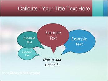 0000072338 PowerPoint Templates - Slide 73
