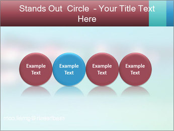 0000072338 PowerPoint Templates - Slide 76