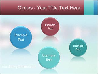 0000072338 PowerPoint Templates - Slide 77