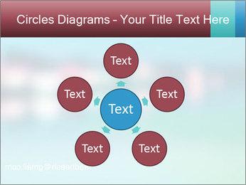 0000072338 PowerPoint Templates - Slide 78