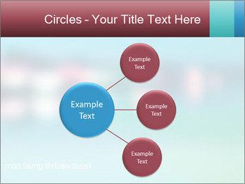 0000072338 PowerPoint Templates - Slide 79