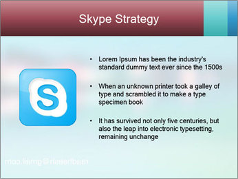 0000072338 PowerPoint Templates - Slide 8
