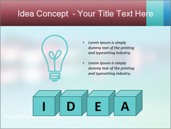 0000072338 PowerPoint Templates - Slide 80