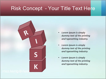 0000072338 PowerPoint Templates - Slide 81