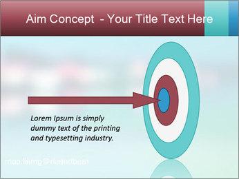 0000072338 PowerPoint Templates - Slide 83