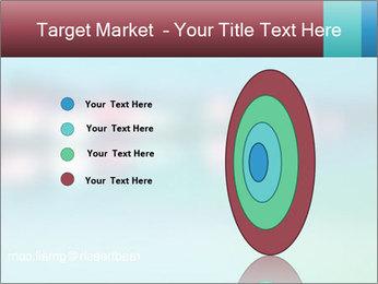 0000072338 PowerPoint Templates - Slide 84