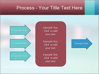 0000072338 PowerPoint Templates - Slide 85