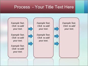 0000072338 PowerPoint Templates - Slide 86