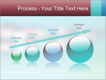 0000072338 PowerPoint Templates - Slide 87