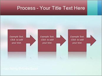 0000072338 PowerPoint Templates - Slide 88