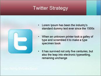 0000072338 PowerPoint Templates - Slide 9