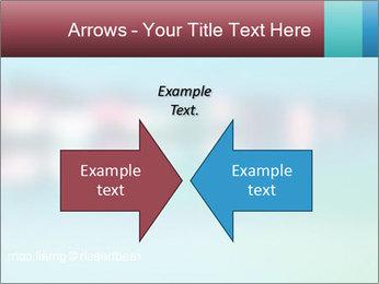 0000072338 PowerPoint Templates - Slide 90