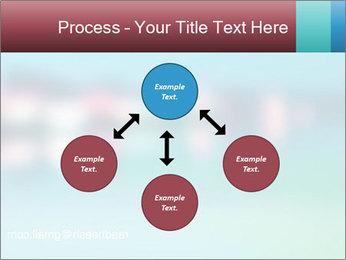 0000072338 PowerPoint Templates - Slide 91