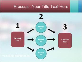 0000072338 PowerPoint Templates - Slide 92