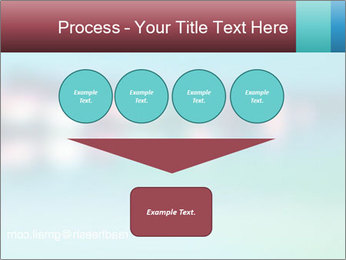 0000072338 PowerPoint Templates - Slide 93