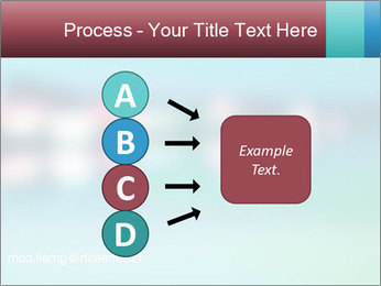 0000072338 PowerPoint Templates - Slide 94