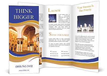 0000072339 Brochure Templates