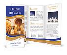 0000072339 Brochure Template