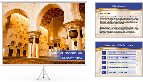 0000072339 PowerPoint Template