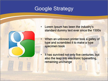 0000072339 PowerPoint Template - Slide 10