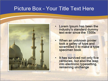 0000072339 PowerPoint Templates - Slide 13