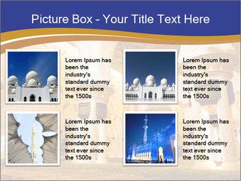0000072339 PowerPoint Template - Slide 14