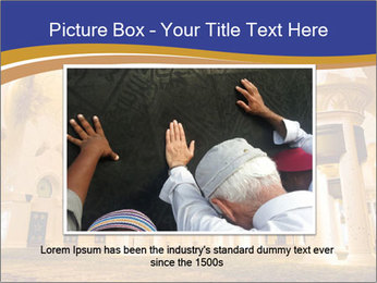 0000072339 PowerPoint Templates - Slide 15