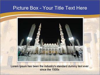 0000072339 PowerPoint Template - Slide 16