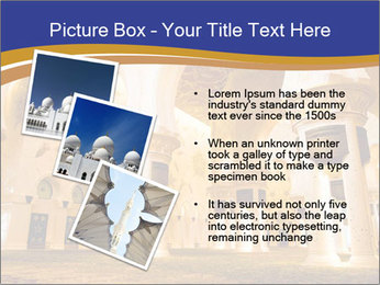 0000072339 PowerPoint Templates - Slide 17